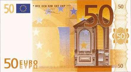 O TugaTech oferece 50 EUROS SÓ HOJE!!! 50euroR