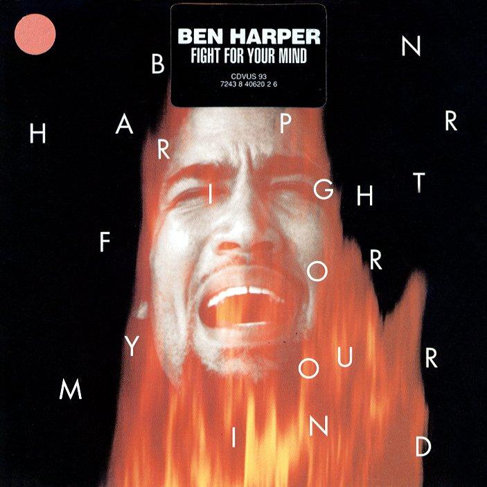 Ben Harper:Oppression Lyrics | LyricWiki | FANDOM powered ...